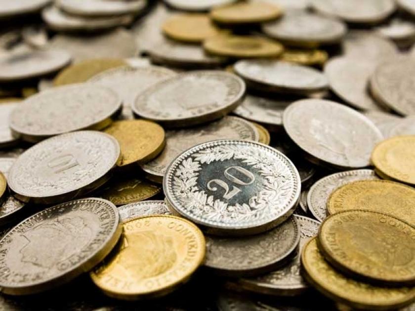 Economia brasileira estaciona com o avanço da covid-19