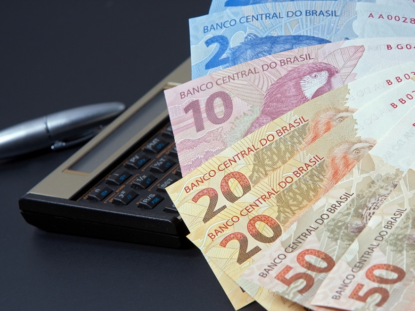 Apoio à economia é prioridade monetária, diz banco central chinês