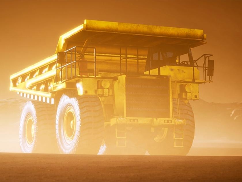 Vale, CSN Mineração e Usiminas serão as melhores do setor no 2º trimestre, diz Ágora