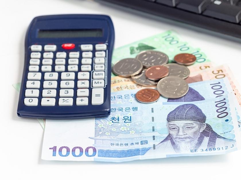 Etanol é vendido por até R$ 4,89 em BH e vai continuar caro; entenda por quê