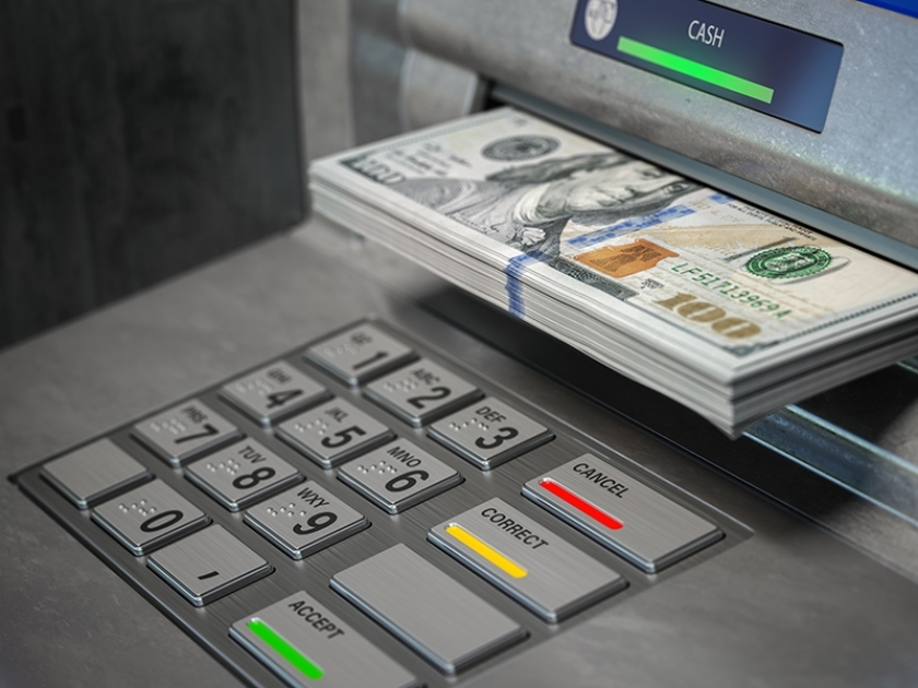 Dólar abre agosto em queda com expectativa de alta da Selic