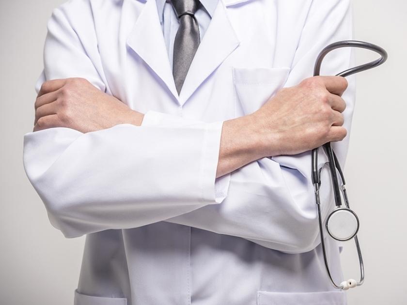 Medicamentos podem ficar até 18% mais caros com mudança no IR