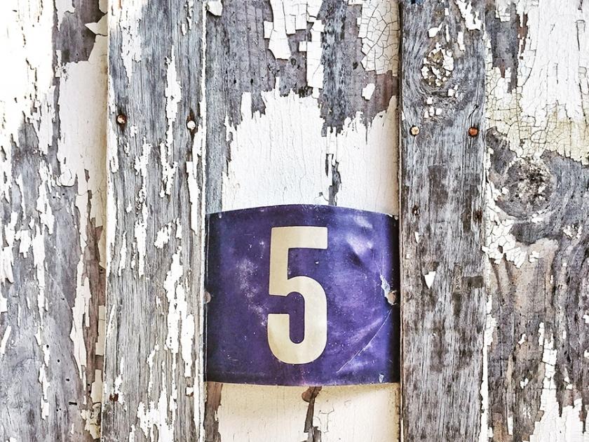 5 ações mais recomendadas para investir no mês de setembro, segundo Modalmais