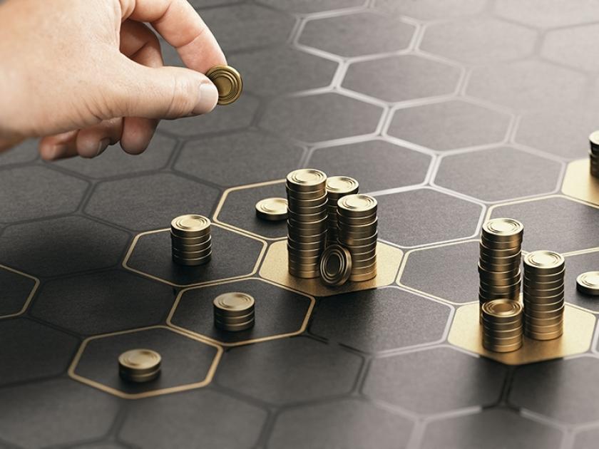 Não cometa esses erros ao diversificar os investimentos!