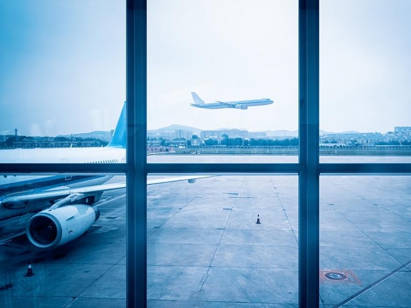 Investimentos bilionários vão ampliar e modernizar 14 aeroportos do Paraná